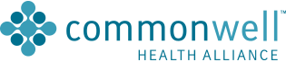 commonwell health alliance